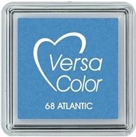 Εικόνα του Μελάνι VersaColor Mini - Atlantic