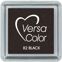 Εικόνα του Μελάνι VersaColor Mini - Black