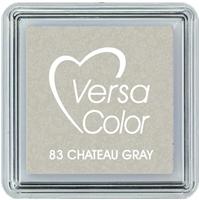 Εικόνα του Μελάνι VersaColor Mini - Chateau Grey