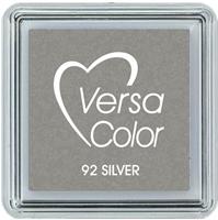 Εικόνα του Μελάνι VersaColor Mini - Silver