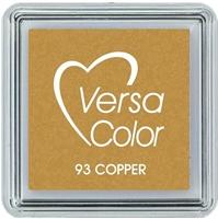 Εικόνα του Μελάνι VersaColor Mini - Copper