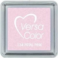 Εικόνα του Μελάνι VersaColor Mini - Petal Pink