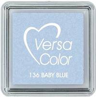 Εικόνα του Μελάνι VersaColor Mini - Baby Blue