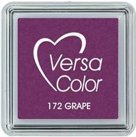 Εικόνα του Μελάνι VersaColor Mini - Grape