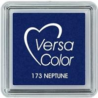 Εικόνα του Μελάνι VersaColor Mini - Neptune