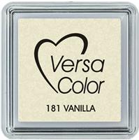 Εικόνα του Μελάνι VersaColor Mini - Vanilla