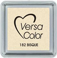 Εικόνα του Μελάνι VersaColor Mini - Bisque
