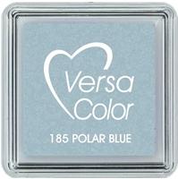 Εικόνα του Μελάνι VersaColor Mini - Polar Blue