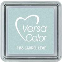 Εικόνα του Μελάνι VersaColor Mini - Laurel Leaf