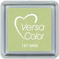 Εικόνα του Μελάνι VersaColor Mini - Sage