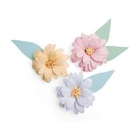 Εικόνα για την κατηγορία Βάσεις Λουλουδιών & Στημόνες