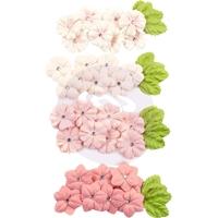 Εικόνα του Prima Marketing Fruit Paradise Χάρτινα Λουλούδια Mulberry - Fruity Love