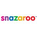 Εικόνα για Κατασκευαστή SNAZAROO