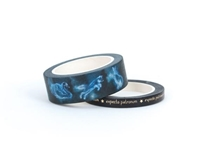 Εικόνα του Paper House Washi Tape - Harry Potter Patronus