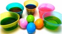 Εικόνα του Paas Kit  Neon - Κιτ Βαφής Αυγών