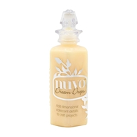 Εικόνα του Nuvo Dream Drops 1.3oz - Lemon Twist