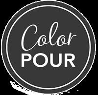 Εικόνα για την κατηγορία Color Pour Resin