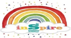 NSD - (Inter) National Scrapbooking Day 2020