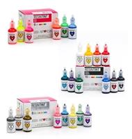 Εικόνα για την κατηγορία Art Resin Tints