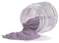Εικόνα για την κατηγορία Jacquard Pearl Ex Powdered Pigments