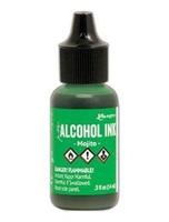 Εικόνα του Tim Holtz Alcohol Ink - Μελάνι Οινοπνεύματος - Mojito