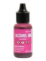 Εικόνα του Tim Holtz Alcohol Ink - Μελάνι Οινοπνεύματος - Gumball