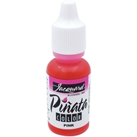 Εικόνα του Jacquard Pinata Color Alcohol Ink .5oz - Pink