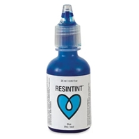 Εικόνα του Art Resin ResinTint - Blue