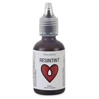 Εικόνα του Art Resin ResinTint - Brown