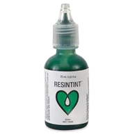 Εικόνα του Art Resin ResinTint - Green