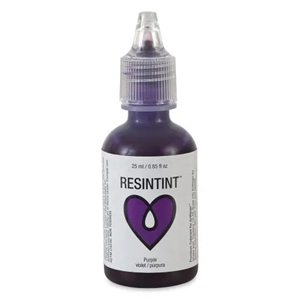 Picture of Art Resin ResinTint - Purple