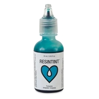 Εικόνα του Art Resin ResinTint - Turquoise