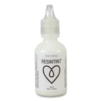 Εικόνα του Art Resin ResinTint - White