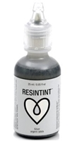 Εικόνα του Art Resin ResinTint - Metallic Silver