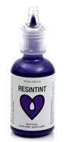 Εικόνα του Art Resin ResinTint - Pearl Purple
