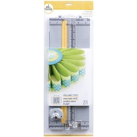 Εικόνα του EK Success Rotary Paper Trimmer 12""