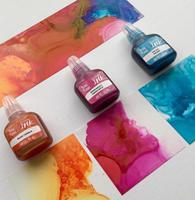 Εικόνα για την κατηγορία Brea Reese Pigment Alcohol Inks