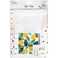 Εικόνα του Maggie Holmes Day-To-Day Pocket Folders