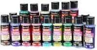 Εικόνα για την κατηγορία SoSoft Ακρυλικά Χρώματα Glitter