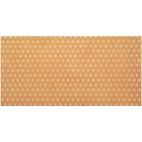 "Εικόνα του American Crafts Washable Smooth Paper 12""X24"" - Starburst"