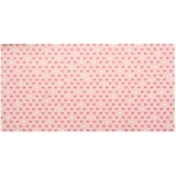 "Εικόνα του American Crafts Washable Smooth Paper 12""X24"" - Hearts"