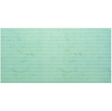 "Εικόνα του American Crafts Washable Smooth Paper 12""X24"" - Geometric"
