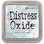 Εικόνα του Μελάνι Distress Oxide Ink - Speckled Egg