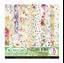 Εικόνα του Ciao Bella Double-Sided Paper Pack 6''x6'' - Microcosmos