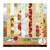 Picture of Ciao Bella Double-Sided Paper Pack 6''x6'' - Under the Tuscan Sun