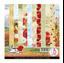 Εικόνα του Ciao Bella Double-Sided Paper Pack 6''x6'' - Under the Tuscan Sun