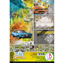 Εικόνα του Ciao Bella Double-Sided Paper Pack A4 - Start Your Engines