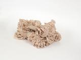 Εικόνα του Shabby Crinkled Seam Binding Ribbon - Shabby Chic