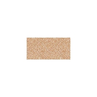 Εικόνα του Pearl Ex Powdered Pigments 3g - Super Bronze