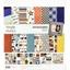 """Εικόνα του Simple Stories Collection Kit 12""""X12"""" - Bro & Co."""